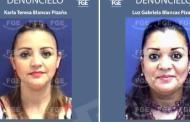Ex funcionaria y su hermana pasarán 30 años en prisión por asesinar a un yucateco