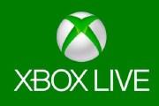 Microsoft cerrará las cuentas de Xbox Live con dos años de inactividad