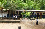 Invertirán 20 mil mdp para escuelas más pobres del país