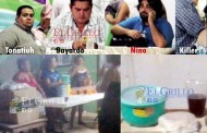 Acarreo y apoyos del INDEMAYA para tratar de fundar PAIS en Yucatán, denuncian