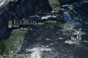 Chubascos fuertes en el Oriente, Sur y Noroeste de Yucatán, con calor de 39º, hoy miércoles