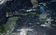 Tres días de hasta 39º y menos lluvias para Yucatán, dice la Conagua