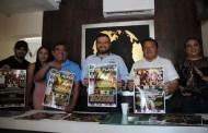 Los eventos Mr. Yucatán y Mr, Playa se realizarán el 4 y 18 de agosto, en Mérida y Progreso