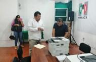 Excluyen a representante de Ivonne Ortega de la Comisión de Procesos Internos del PRI en Oaxaca