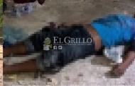 """""""Botellita"""" se suicida colgándose de un hamaquero, en su casa de Celestún"""