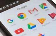 Google te pagará tres millones de pesos por encontrar errores en sus productos