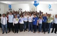Capacitan a candidatos a dirigir al PAN en los municipios