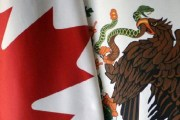 Canadá busca emplear a mexicanos en 12 áreas