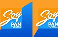 En sesión de trámite ratificarán a 24 panistas de Mérida, que aspiran al consejo estatal