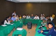 Coordinación y mayor eficacia, para combatir incendios en Yucatán