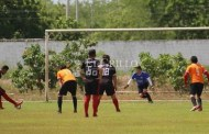 "Duelo a ""muerte"" entre Borussia Tekit vs Topos FC Dzidzantún, por el pase a la Primera A"