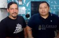 """Tizimín realiza hoy domingo la """"Feria del Helado"""", de 10 am a 10 pm"""