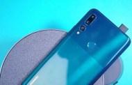 El nuevo Huawei Y9 Prime ya está disponible en México