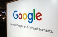 Google admite que escuchan las grabaciones de voz de los usuarios