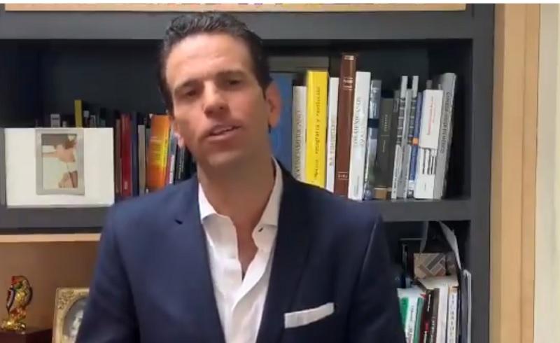 Carlos Loret de Mola deja sorpresivamente Televisa: Se unirá a Univisión