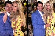 Peña Nieto se casará con Tania Ruiz, afirma TV Notas
