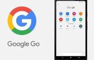 Lanzan el nuevo Google Go