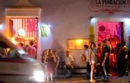 Multas de hasta $42 mil a negocios y bares que no respeten el límite de ruido