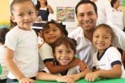 Mauricio Vila invertirá más de 120 mdp para mejorar la infraestructura escolar 2019-2020