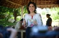 A tiempo inician las elecciones para elegir al nuevo presidente del CEN del PRI, en Progreso