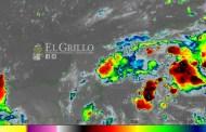 Martes con tormentas vespertinas y calor de hasta 37º, en Yucatán