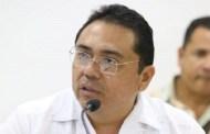 La CODHEY condena la violencia que hubo en Oxkutzcab