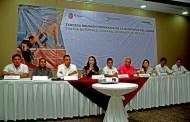 Fin a la Olimpiada Nacional y surgen los Juegos Nacionales CONADE, que será con 31 deportes