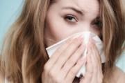 Sonarte la nariz podría ocasionarte un derrame cerebral, según un estudio