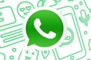 México está en el top cinco de los países que más utilizan WhatsApp