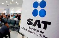 Bajarían el IVA en los municipios de la frontera sur