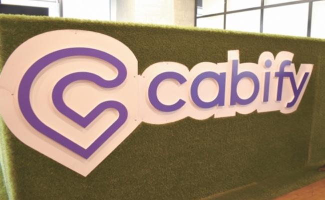 Cabify no subirá sus tarifas