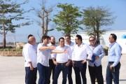 Yucatán ocupa el tercer lugar nacional en crecimiento de la industria manufacturera, afirma Vila