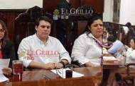 Grosería del equipo vilista: No invita a los ediles de oposición de Mérida