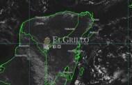 Jueves con calor de hasta 37º y pocas probabilidades de lluvias