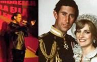 Yucateco asegura que es hijo del Príncipe Carlos y de Diana