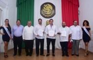 La Universidad Aeronáutica de Querétaro instalará un nuevo campus en Chuburná Puerto