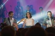 Los Ángeles Azules y Julieta Venegas estrenan la canción