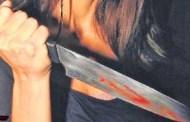 Una menor de edad asesina a cuchilladas a su pareja, en Sol Caucel III