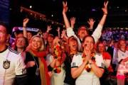 Los alemanes, los más fieles, según un estudio