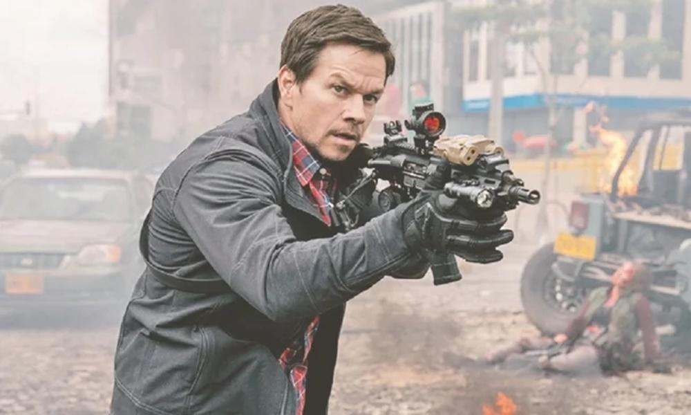 Guanajuato, la ciudad que escogió Mark Wahlberg para su película