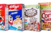 Kellogg's elimina nutrientes importantes en sus cereales para ahorrar dinero