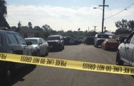Un tiroteo en una casa dejó a tres bebés muertos, en EE.UU