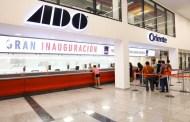 ADO inaugura sus nuevas y modernas instalaciones