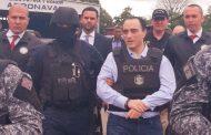Roberto Borge seguirá en prisión