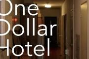 Ofrecen habitaciones de un dólar con la condición de ser grabado 24 hrs para Youtube
