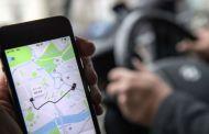 Uber grabará las conversaciones durante el viaje