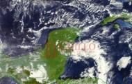 Miércoles con calor de hasta 33º C y pocas probabilidades de lluvias, dice la Conagua