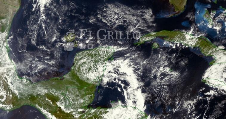 Más mañanas de hasta 14º C y calor de hasta 35º durante el día, dice la Conagua