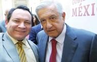 """Plantón para pedir que corran a """"Lechitas"""", por corrupción, nepotismo, amiguismo…"""