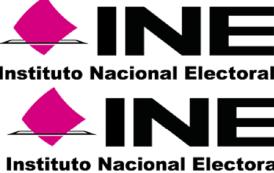 El INE incorporará códigos QR en la Credencial para Votar a partir de diciembre